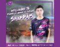 ดิลสายฟ้าแล็บ! PLM_ShippyS สู้ศึก PUBG Super Cup